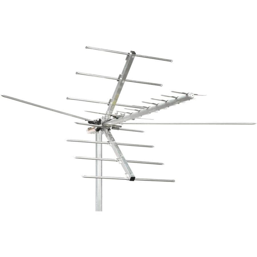 Antennas at Lowes com