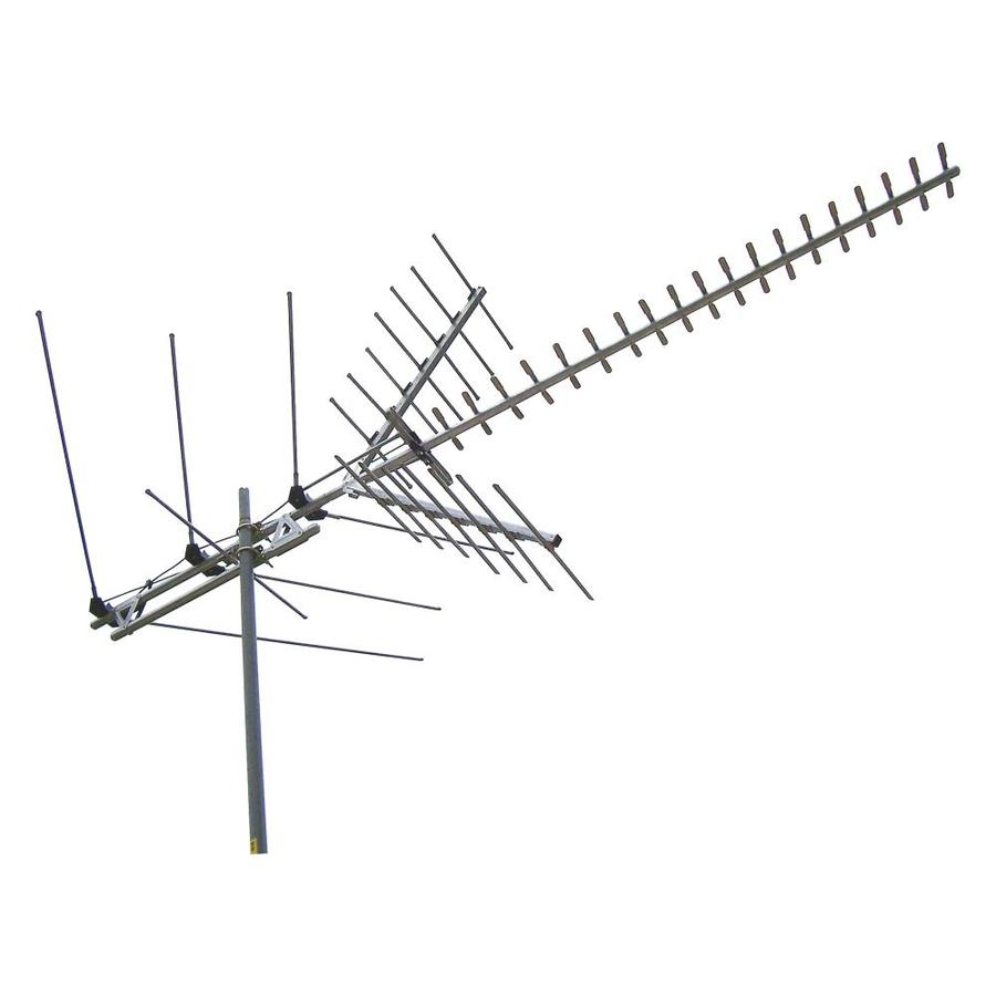 Channel Master Outdoor Non-Amplified Yagi Type Antenna