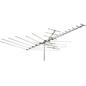 Antennas at Lowes.com on