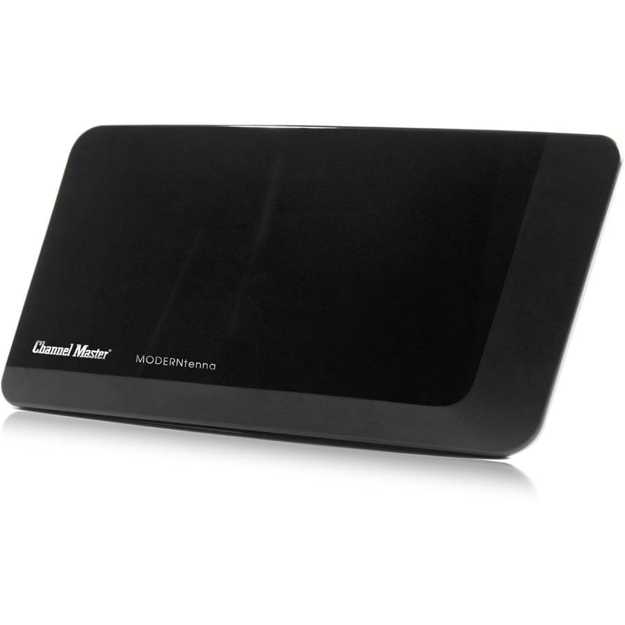 Channel Master Indoor Amplified Tabletop Antenna