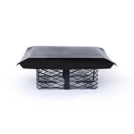 Shop Chimney Pipe Amp Accessories At Lowes Com