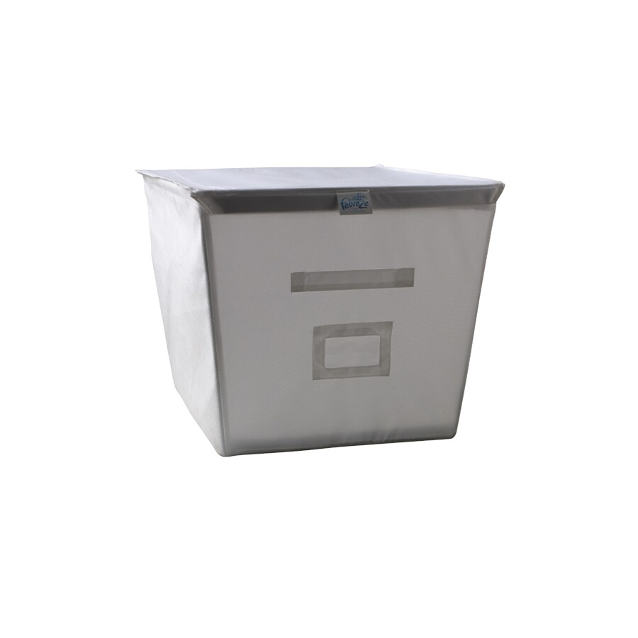 Febreze Closet Renewables Large Refresher Bin