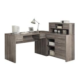 online store 5f119 86878 Desks at Lowes.com