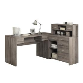Office Furniture At Lowesforpros Com
