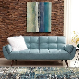 Super Asian Hardwood Futons Sofa Beds At Lowes Com Gmtry Best Dining Table And Chair Ideas Images Gmtryco
