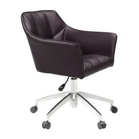 Designer Desk Chairs Desk Floor Mat For Carpet