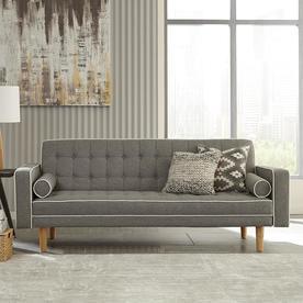 Futons & Sofa Beds at Lowes.com