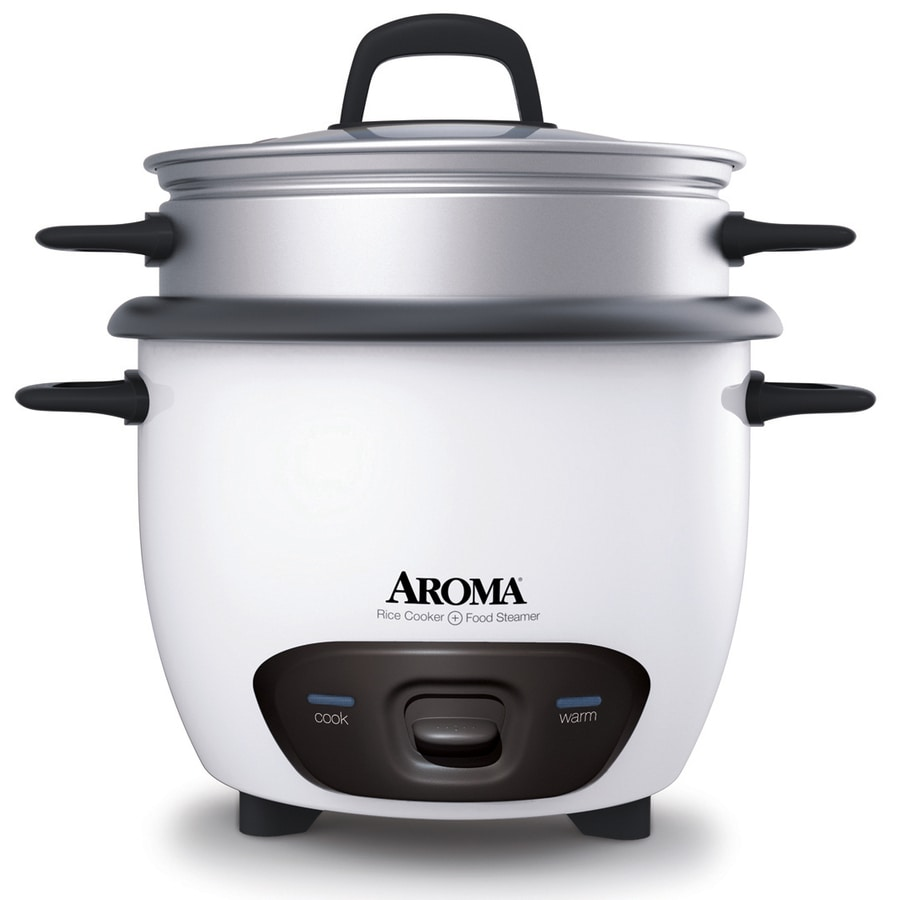 Aroma 14-Cup-Cup Rice Cooker