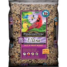 Pennington 7-lb Ultra Bird Seed