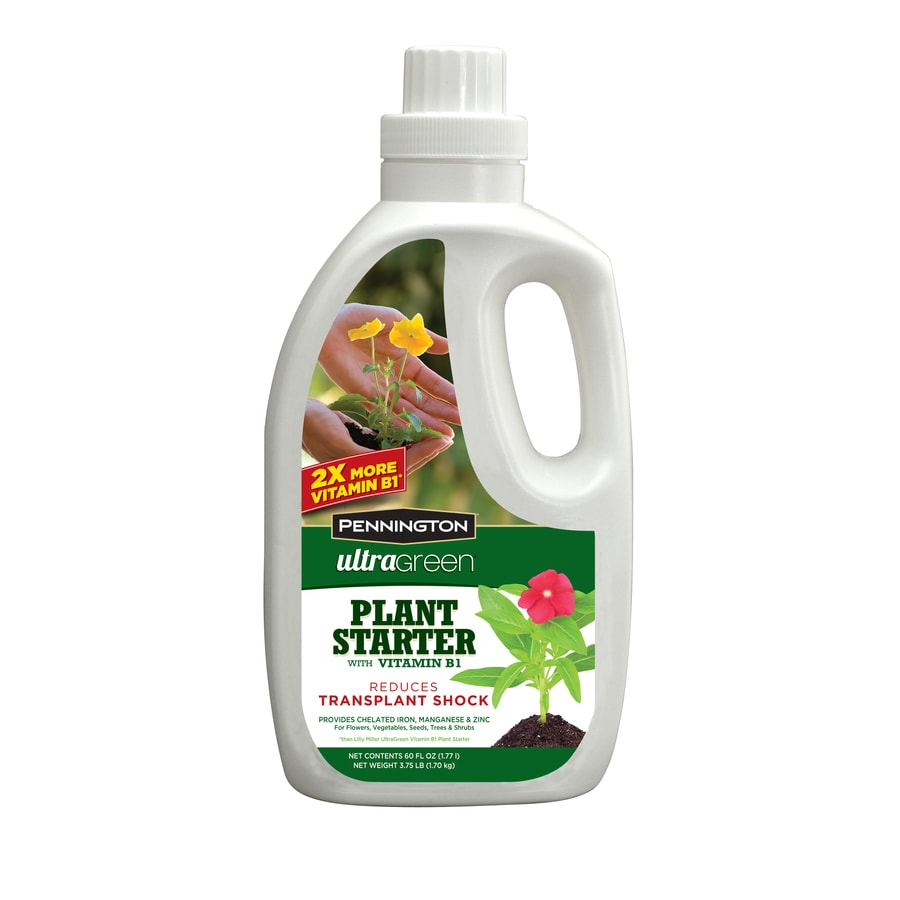 Ultragreen 60-fl oz Vitamin and Hormone