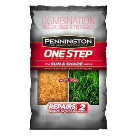 Pennington 8.3-lb Sun And Shade Lawn Repair Mix