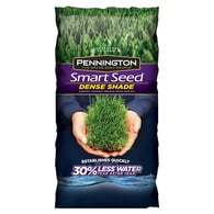 Pennington SMART SEED 15-lb Dense Shade Seed Deals