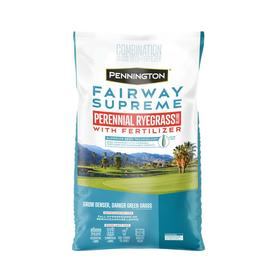 Grass Seed at Lowes com