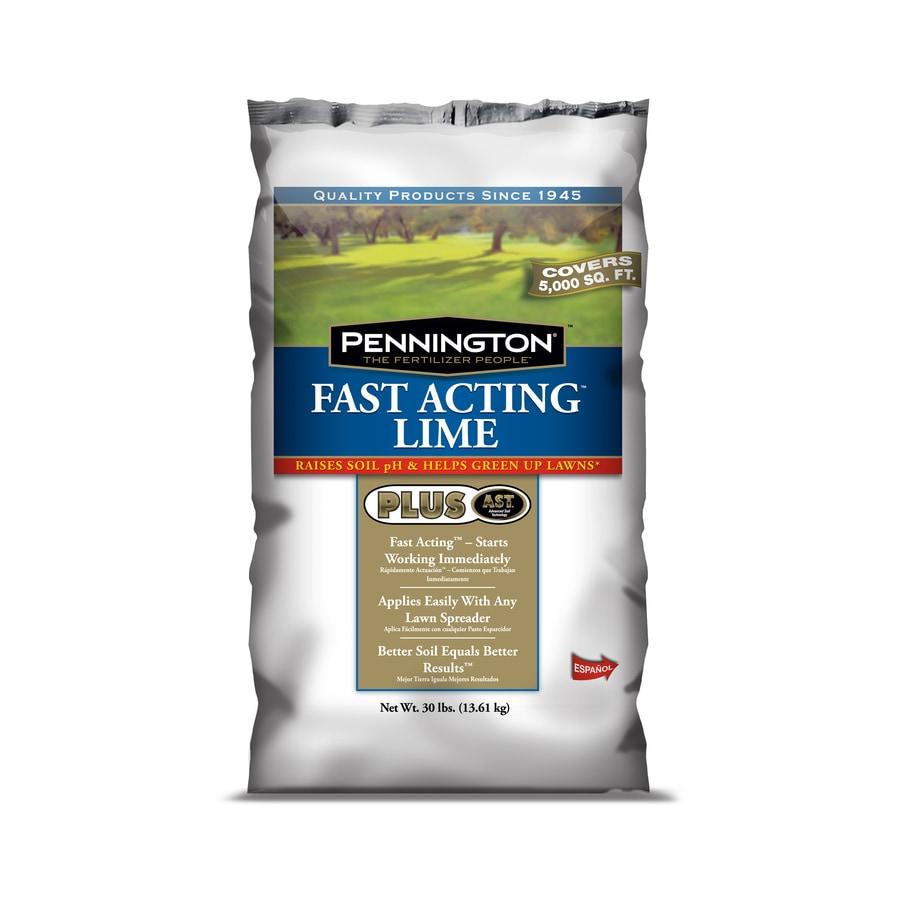 Pennington 30-lb Garden Lime