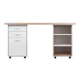 Stupendous Desks At Lowes Com Download Free Architecture Designs Scobabritishbridgeorg