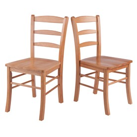 Astonishing Beechwood Dining Chairs At Lowes Com Pabps2019 Chair Design Images Pabps2019Com