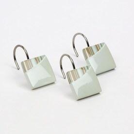 Avanti 12 Pack By The Sea Tan And Blue Single Hooks