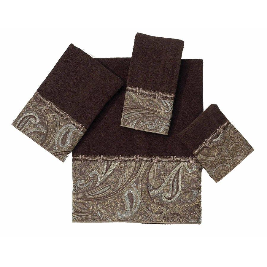 Avanti Java Cotton Bath Towel Set