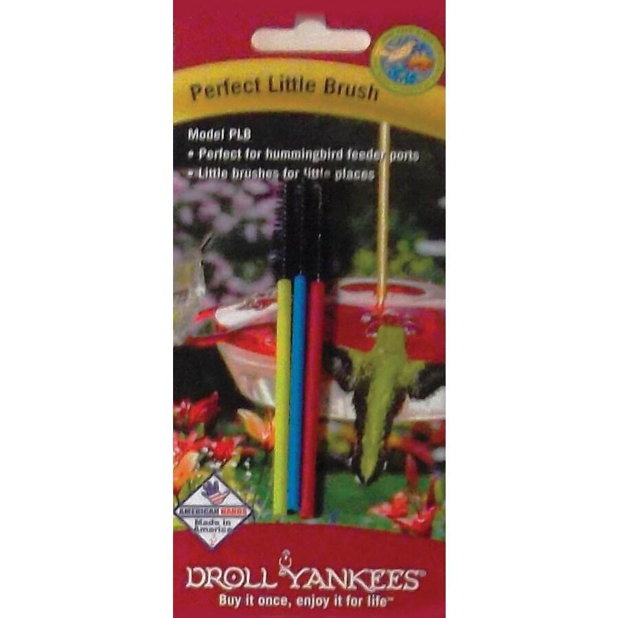 Droll Yankees Bird Feeder Accessory