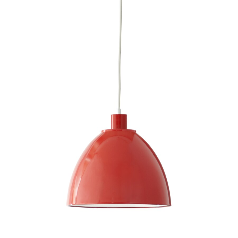 Red Kitchen Pendant Lights Kitchen Pendant Lights Lowes Lowes Kitchen Cabinet Lighting Style
