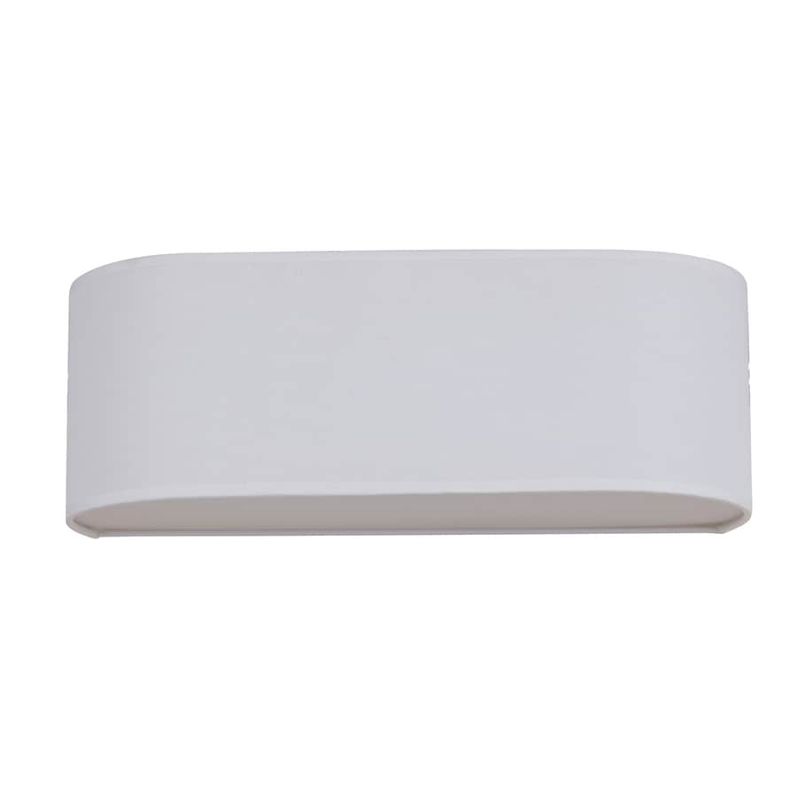 Bathroom Vanity Lights On Ebay shop catalina 3-light white bathroom vanity light at lowes