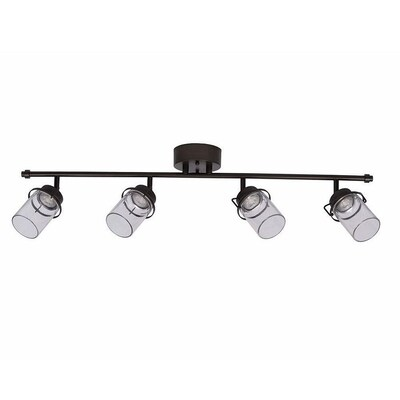 Fixed Track Lighting Kits At Lowes