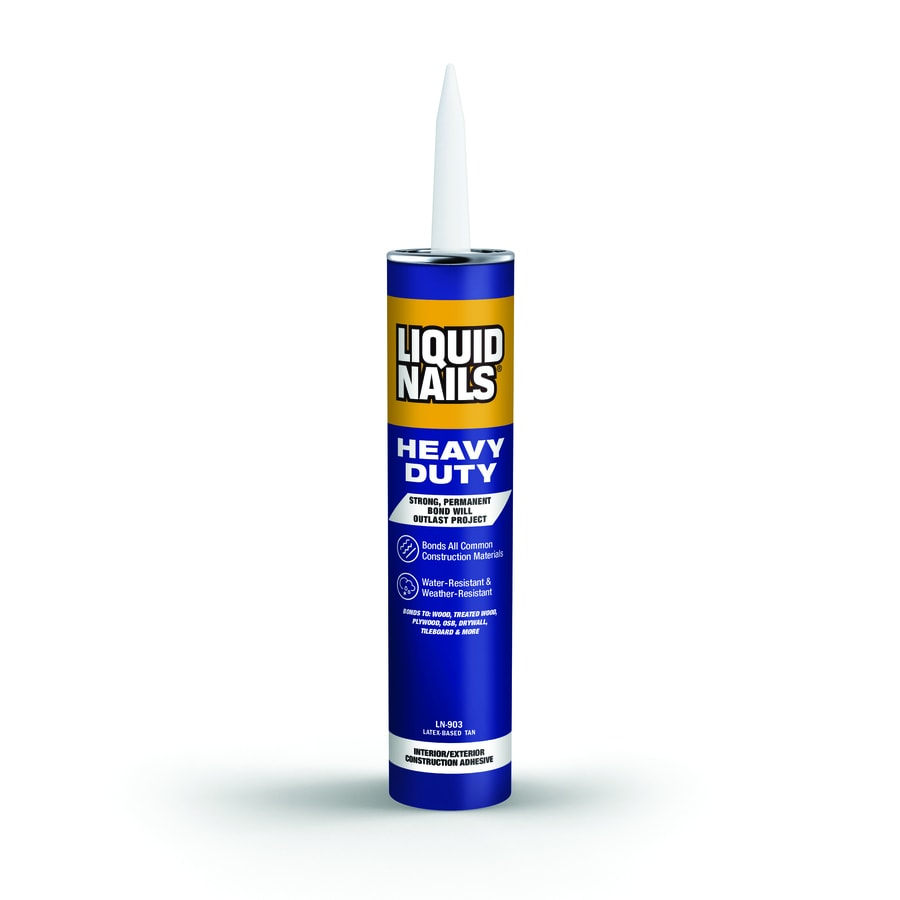 construction adhesive at lowes com rh lowes com