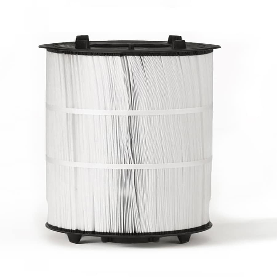 Pentair 259-sq ft Pool Cartridge Filter
