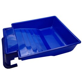 Paint Trays Amp Liners At Lowes Com