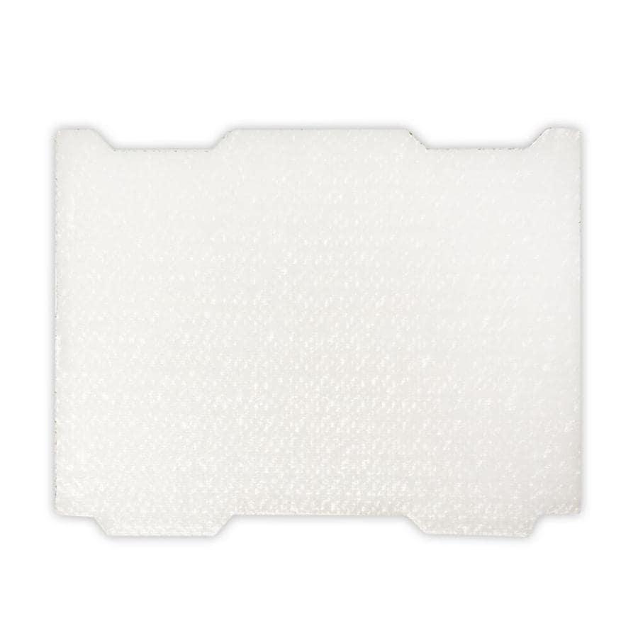 SHUR-LINE Edger Pad Refill