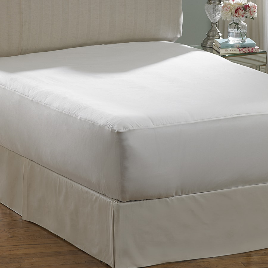 ideas of forwardcapital us full the custom files mattress for and orfull image cover daybed cushions size in best twin styles xl