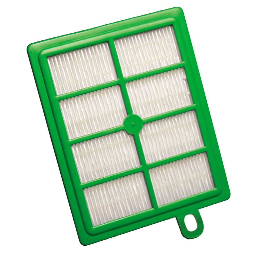 electrolux hepa vacuum filter for canister vacuums - Canister Vacuums
