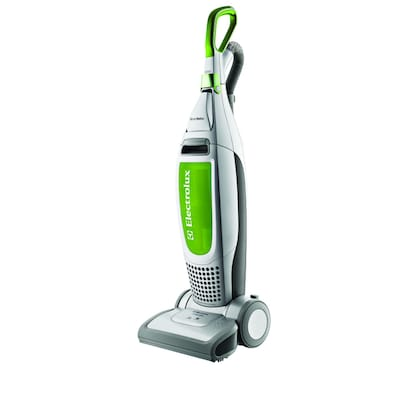 Electrolux Bagless Upright Vacuum At Lowes Com
