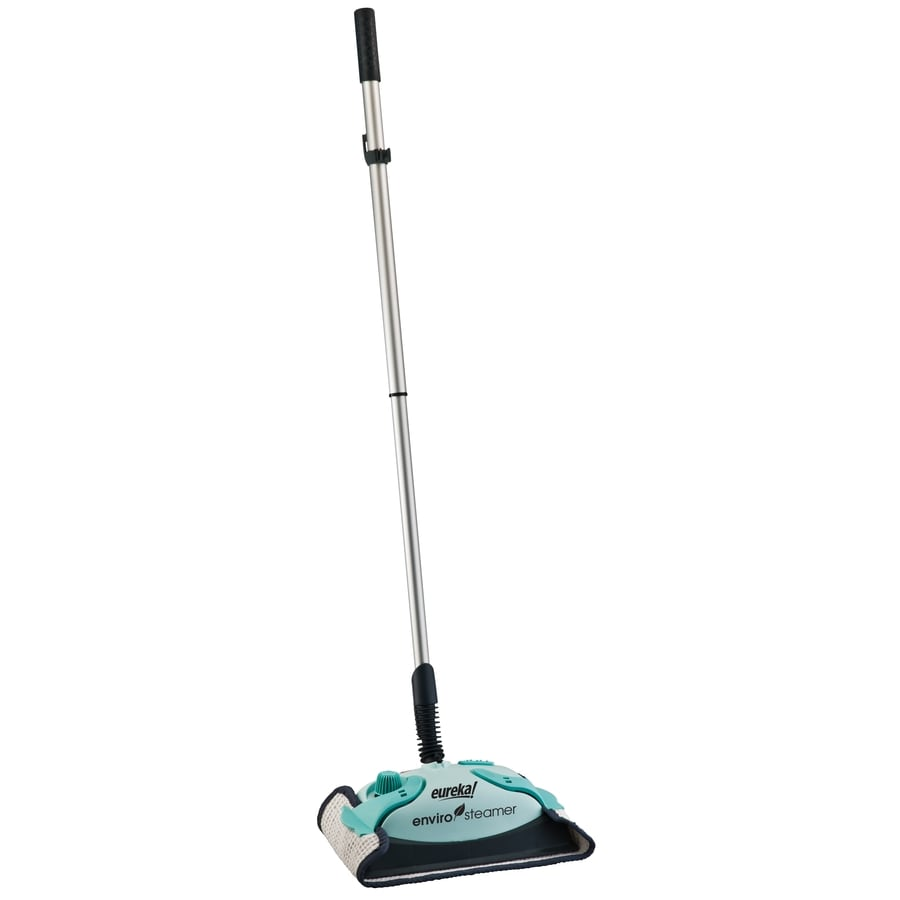 Eureka Enviro Steamer 0.09-Gallon Steam Mop