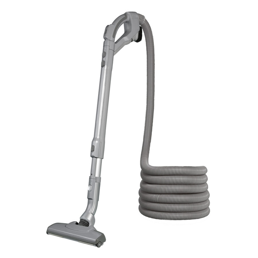 Electrolux Cleaning Essentials Air Turbine Attachment Set