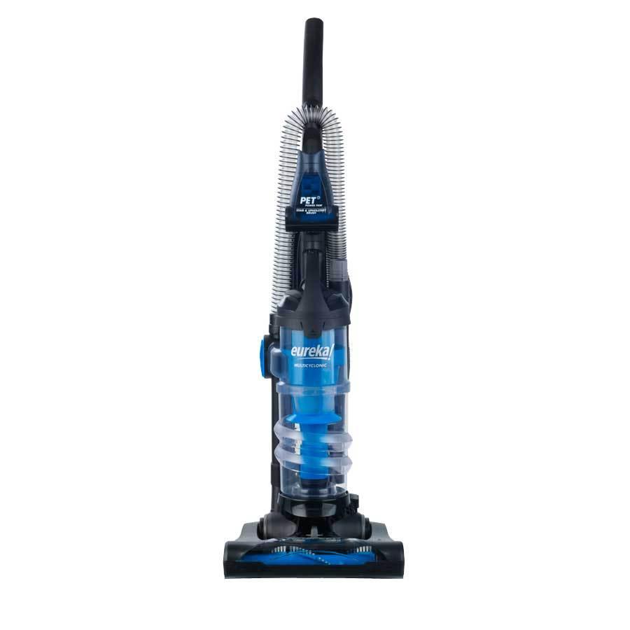 Eureka Airspeed ONE Pet Bagless Upright Vacuum