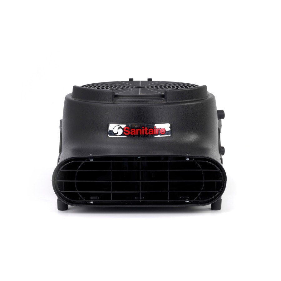 Sanitaire 22-in 3-Speed Air Mover Fan