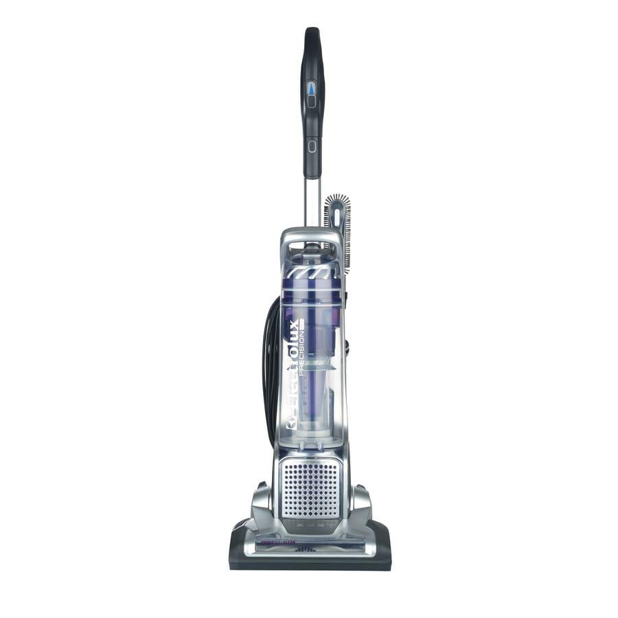 Electrolux Precision Bagless Upright Vacuum