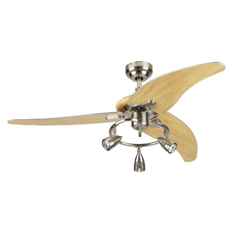 Harley Davidson Ceiling Fan Light Taraba Home Review