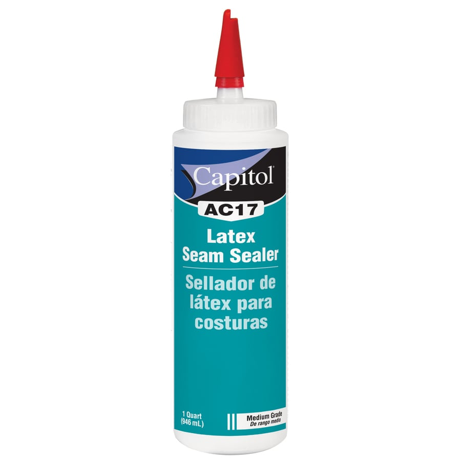 Capitol 8 oz Carpet Adhesive