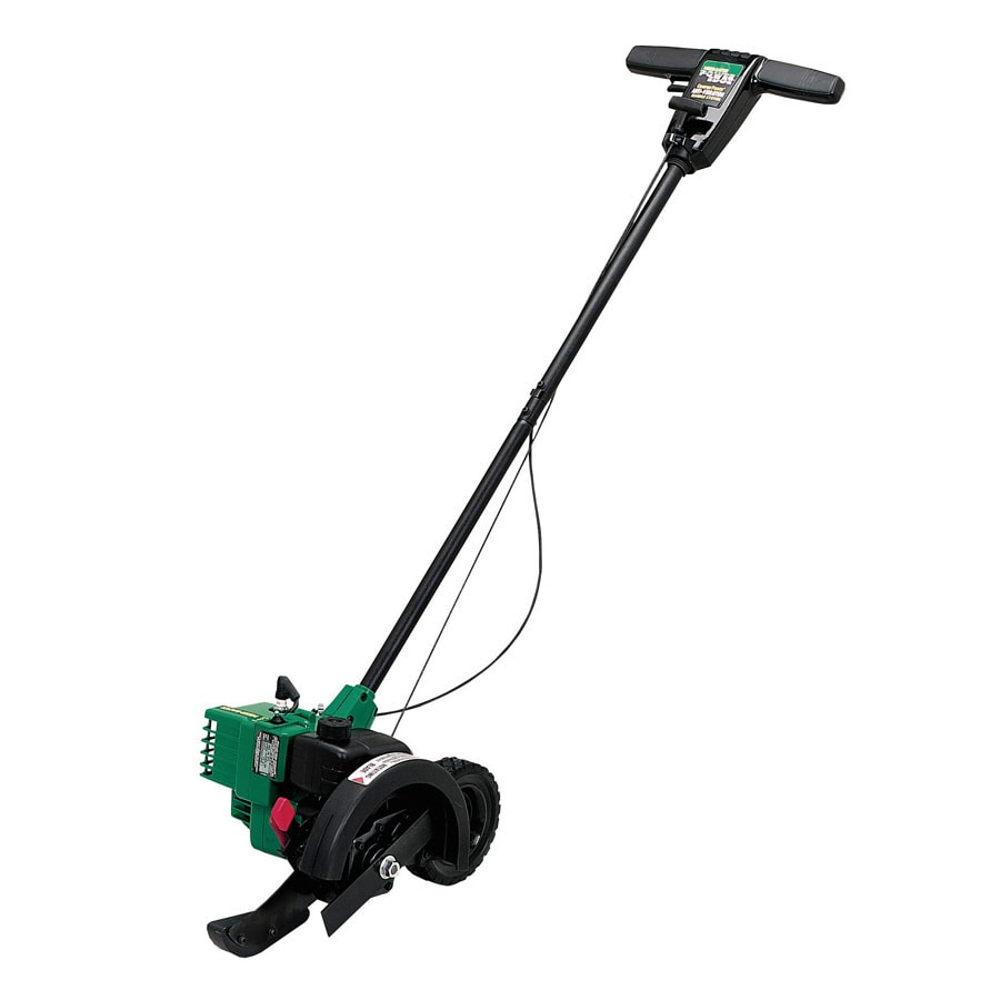 Weed Eater 22-cc 2-Cycle 8-1/2-in Gas Lawn Edger