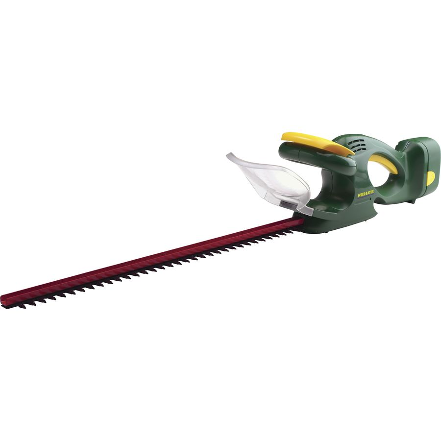 Weed Eater 22-in Corded Electric Hedge Trimmer