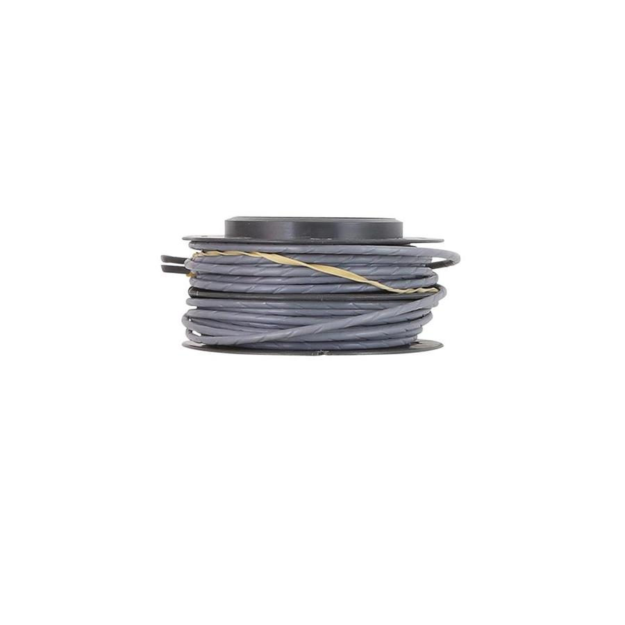 Husqvarna T25 Replacement Spool