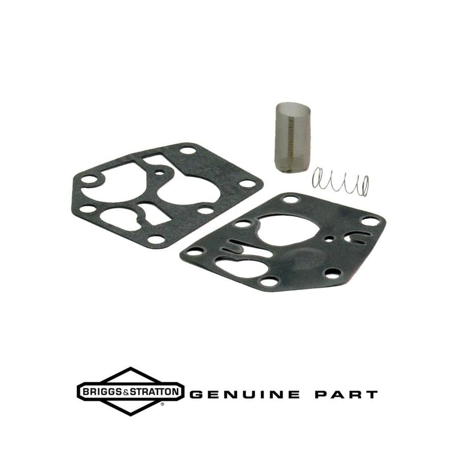 Briggs & Stratton 3-5 HP Carb Gasket Diaphragm
