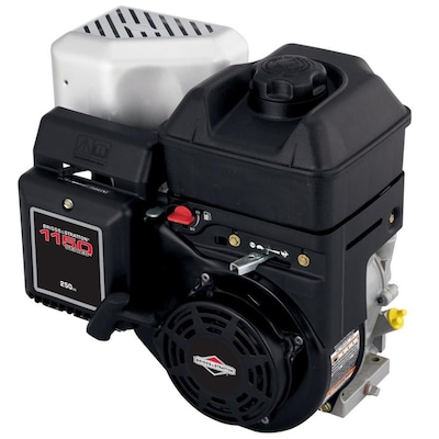 Briggs Stratton 1150 Series 250cc Replacement Engine For