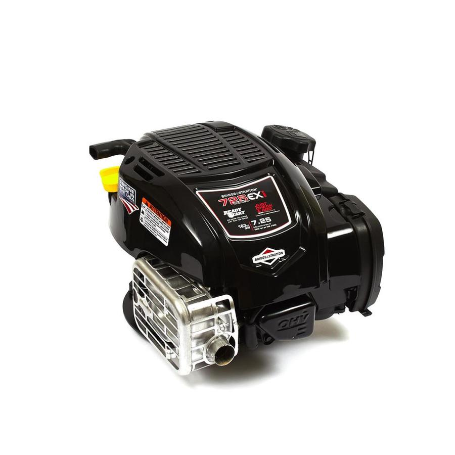 Briggs & Stratton Exi 163cc Replacement Engine for Push Mower