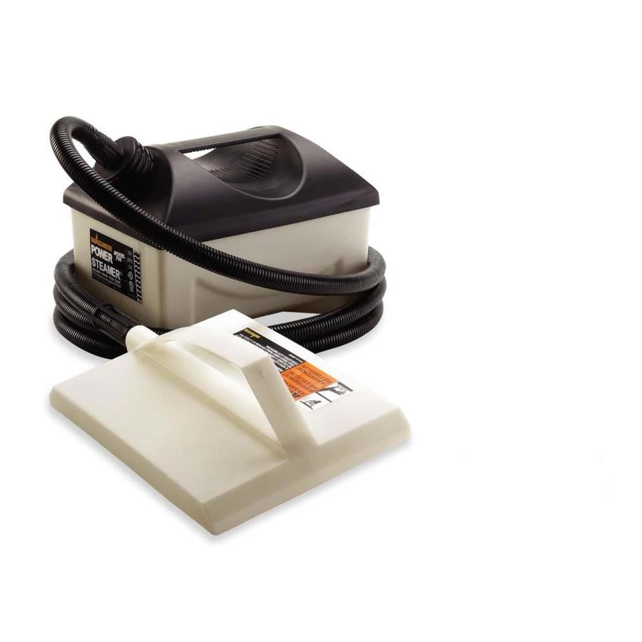 shop wagner 705 power wallpaper steamer at lowes