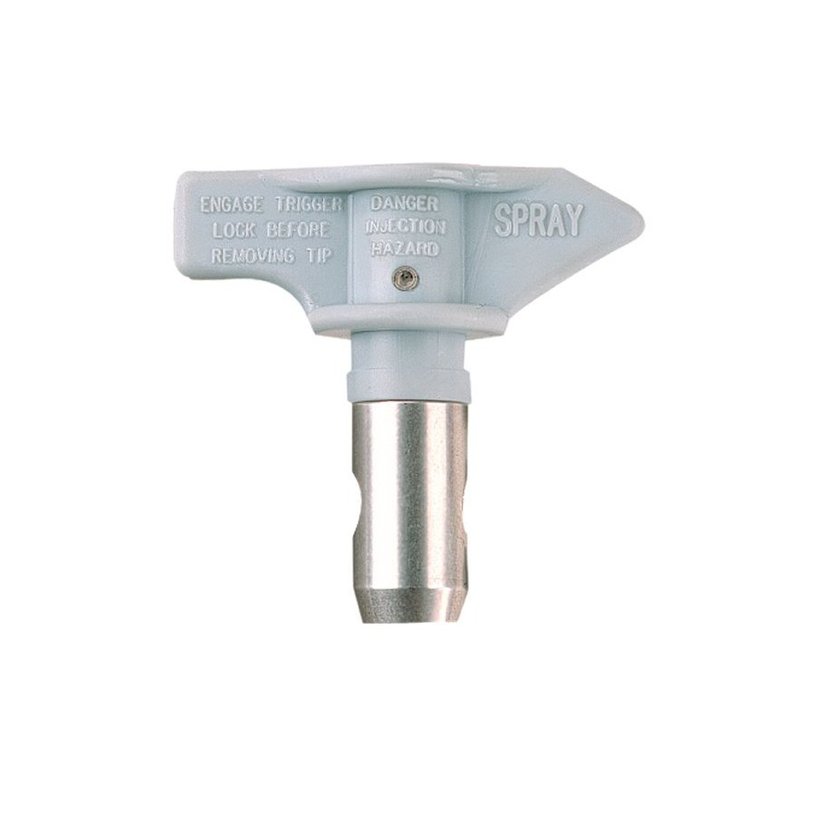 Wagner 517 Reversible Paint Sprayer Tip