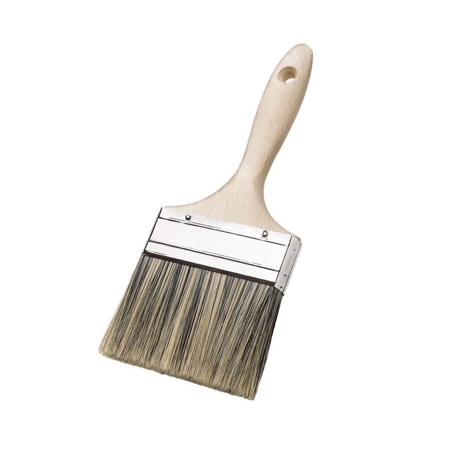 Shop signature colors natural color washing faux finish for Faux painting brushes