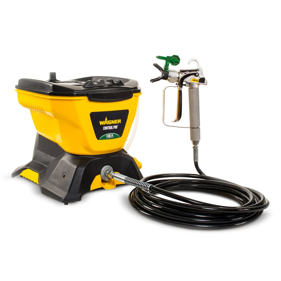 pump sprayer lowes